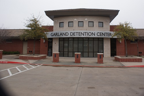 renew drivers license garland texas