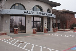 Lawyer For Warrants In Garland